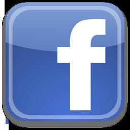 CombatZone live op Facebook