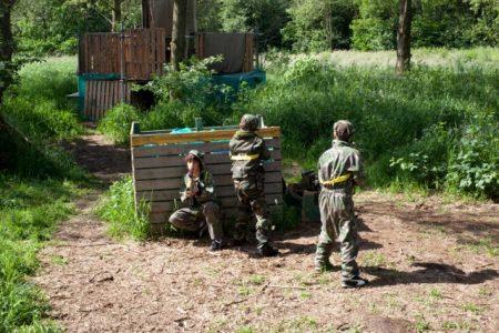 outdoor valley 5 shari de boer nieuwe spullen